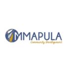 Mmapula