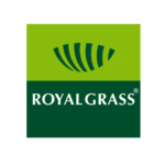 Logo box royalgrass