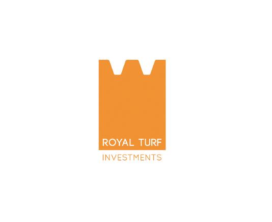 logo box royal turf 1